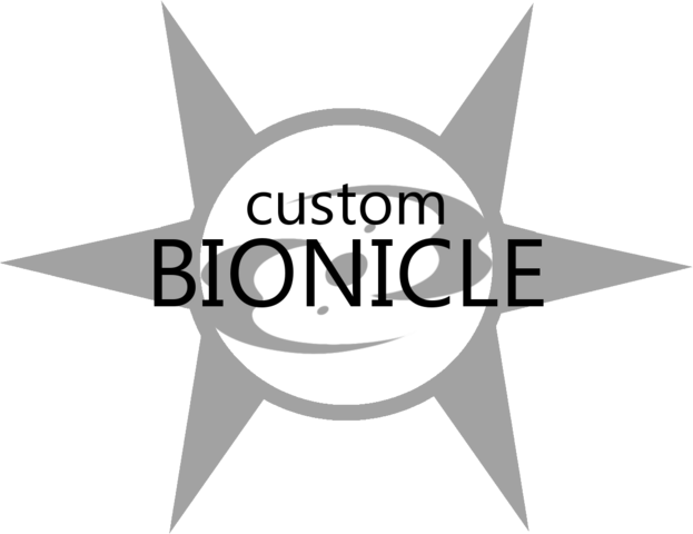 File:Custom BIONICLE New.png