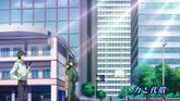 Gakusen Episode 11