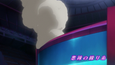 Gakusen Episode 17