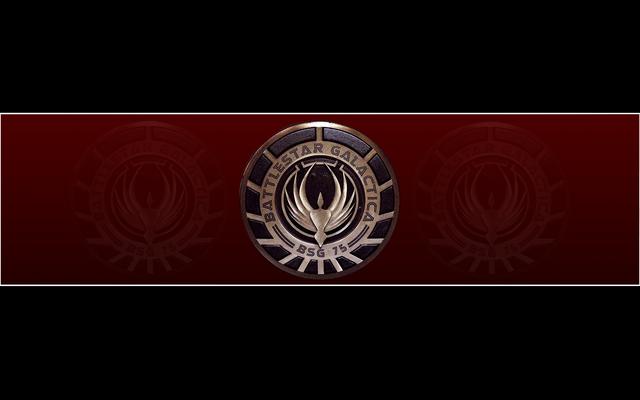 File:Battlestar-Galactica-Wallpaper-HD.png