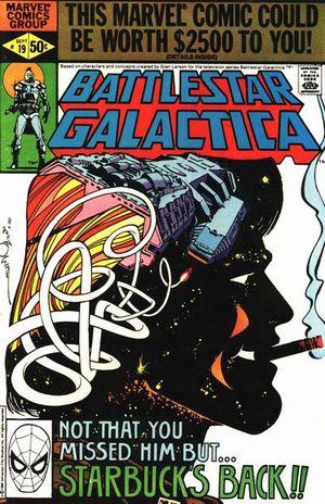 File:Battlestar Galactica 19 Marvel.jpg