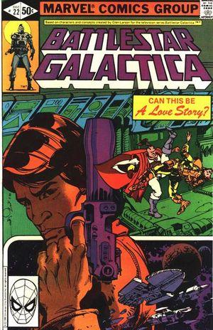 File:Battlestar Galactica 22 Marvel.jpg