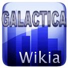 File:135PX-Galactica-Wikia-Logo.png