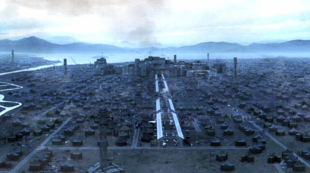 File:Cylon-Occupied New Caprica City.jpg