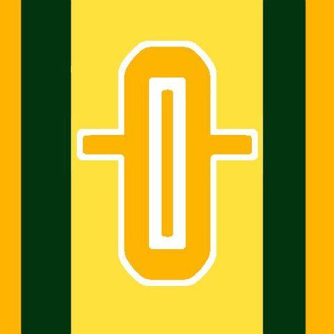 File:Virgon flag.jpg