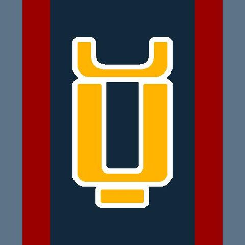 File:Aerelon flag.jpg