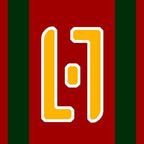 File:Gemenon flag.jpg