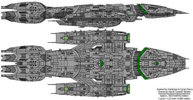 File:Sigurd Class Medium Battlestar.png