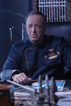 321px-Season 3 - Promo - Hero - Admiral Corman