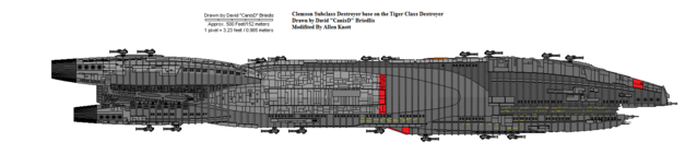 File:Clemson Subclass Destroyer (A).png