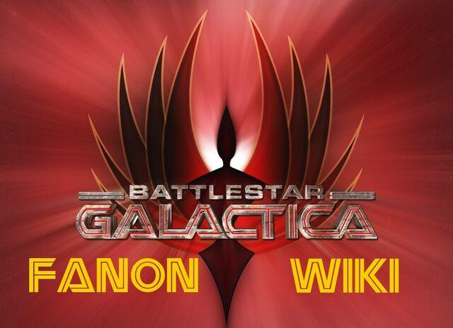 File:Battlestar Galactica Fanon Logo (Phoenix Motif) 01.jpg