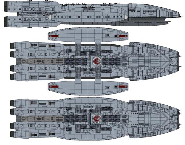 File:Battlestar Libran (Gemenon Class Battlestar).png