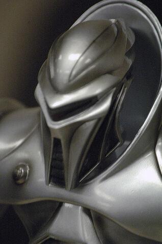 File:Cylon Centurion (17 March 2007) (12).jpg