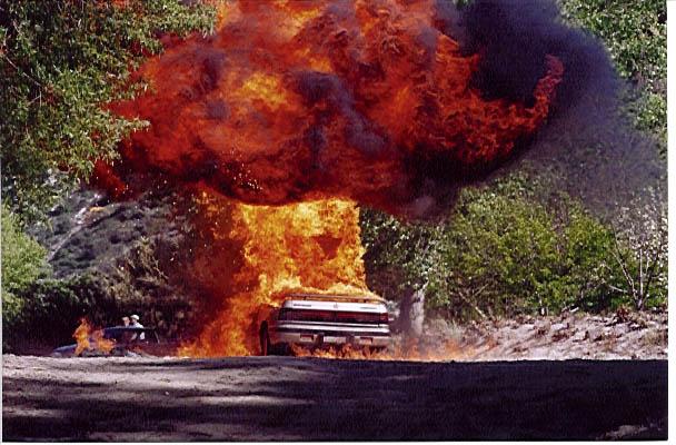 File:Car-Explosion.jpg