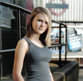 Lacey Tolan (2)
