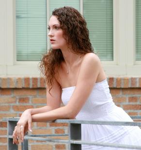 Shaylyn Rexana - A