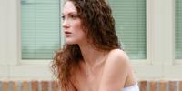 Shaylyn Rexana (D5)