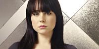 Zoe Graystone (D1)