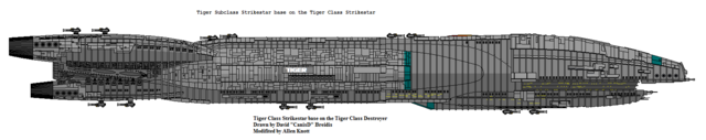 File:Tiger Subclass Strikestar (A).png