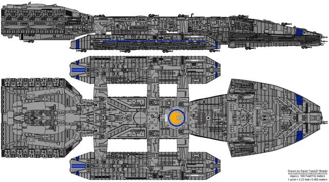 File:Ares Class Battlestar.png