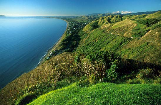 File:Cylonia Coastline.jpg