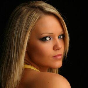 Jessica Jennings