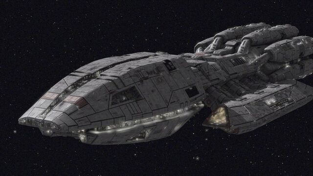 File:Mercury Class.jpg