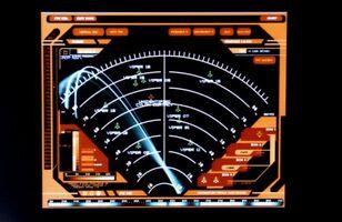 Galactica3