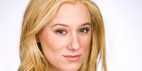 Aimee Nelson (D5)