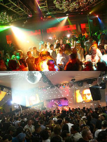 File:Club Space in Downtown Iopolis.jpg