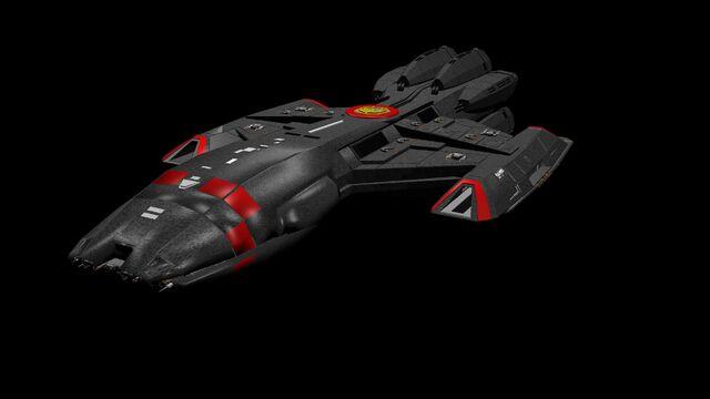 File:Raven Class Stealth Battlestar.jpg