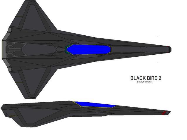 File:Blackbrid2.png