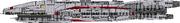 Battlestar Pacifica