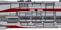 Battlestar Pacifica (D26)