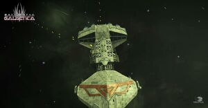 Battlestar-galactica-online-screenshot-4
