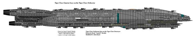 File:Tiger Class Gunstar (A).png
