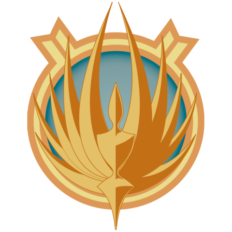 File:Colonialseal.png