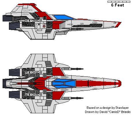 File:Viper Mark III.png