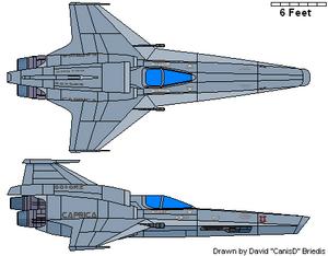 Viper Mark VI