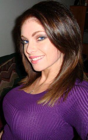 Simone Merrick