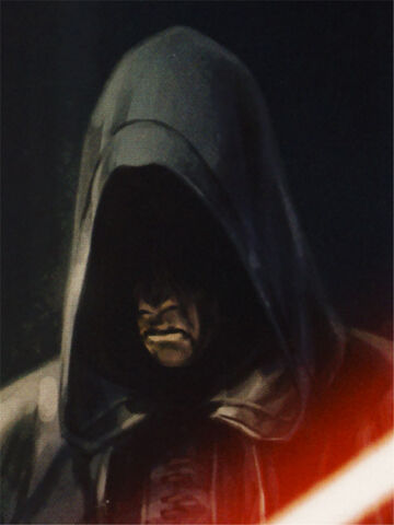File:Darth plagueis.jpg