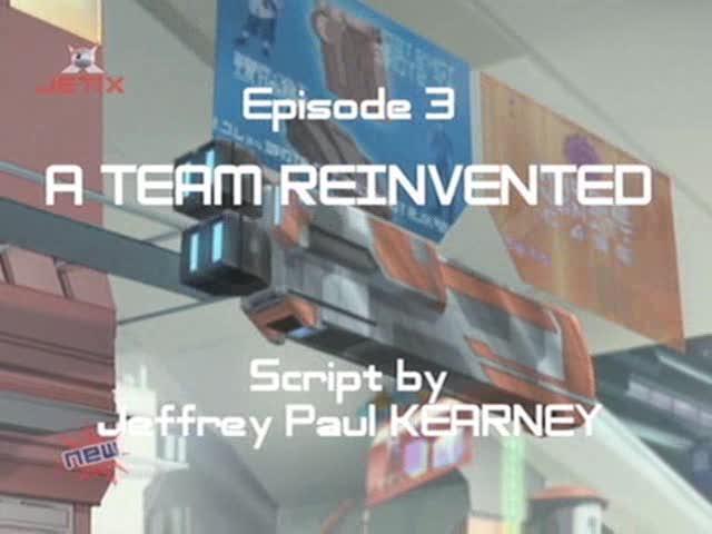 File:A Team Reinvented.jpg