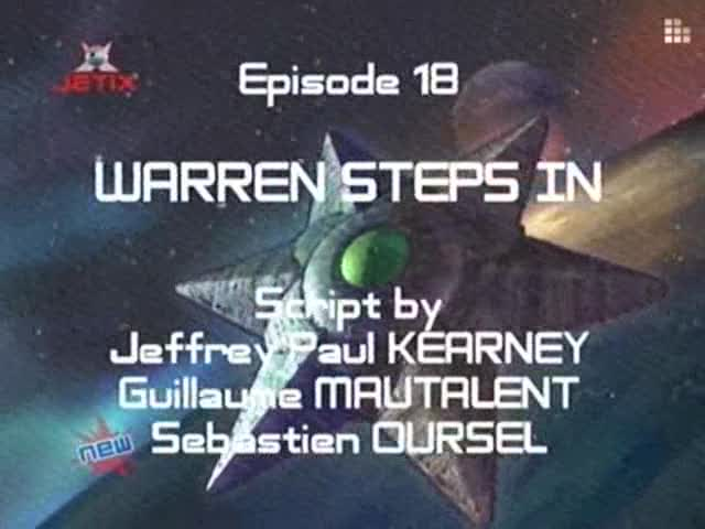 File:Warren Steps In.jpg