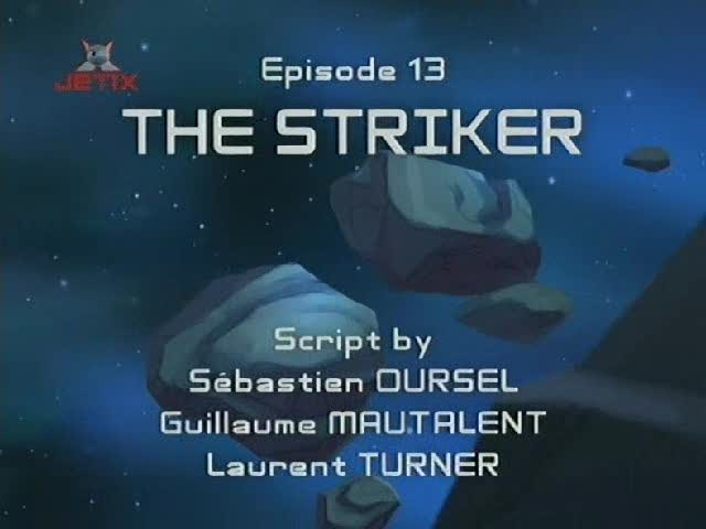 File:The Striker.jpg