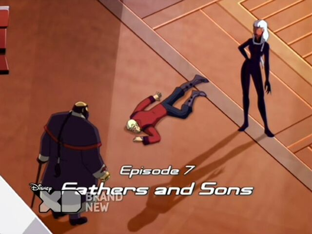File:Fathers And Sons.jpg