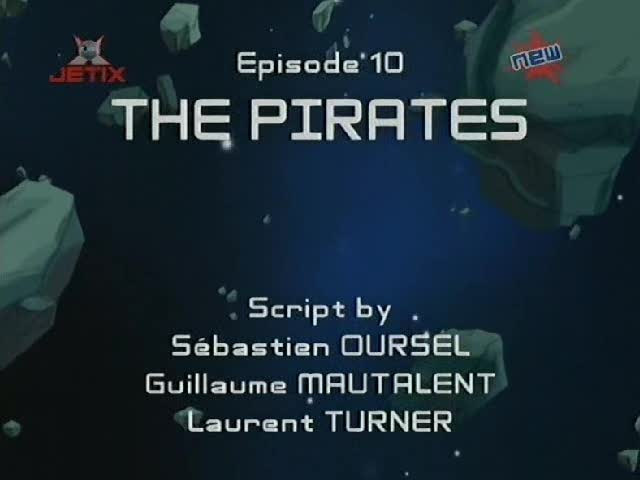 File:The Pirates.jpg