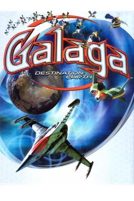 File:Galaga - Destination Earth Coverart.png