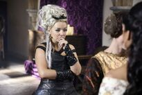 Sheridan Smith as Princess Jubilee 03