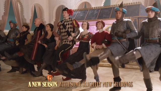 File:A New Season (3).png