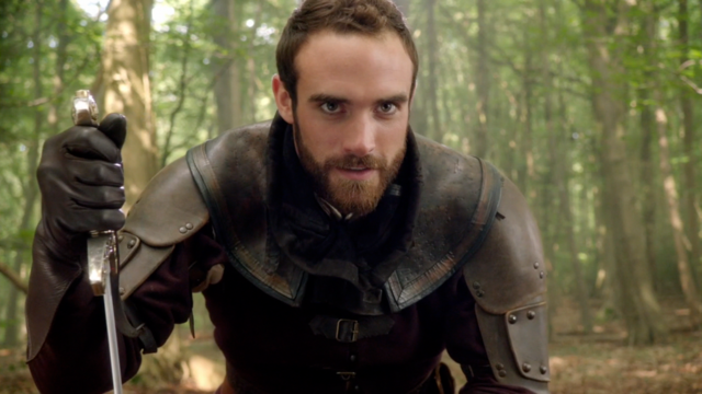 File:Previously on Galavant.png